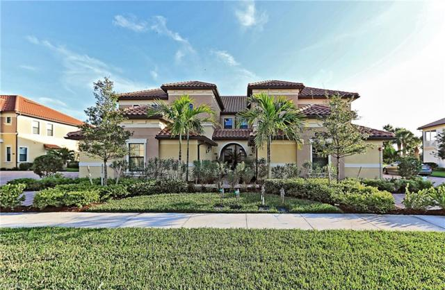 12046 Covent Garden Ct #902, Naples, FL 34120 (MLS #218045553) :: Clausen Properties, Inc.