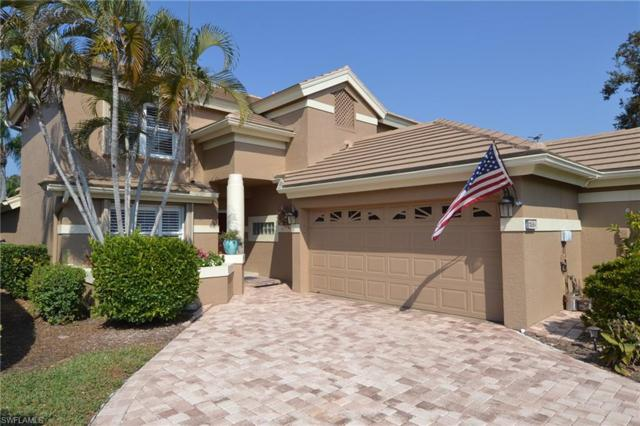 10364 Quail Crown Dr, Naples, FL 34119 (MLS #218045557) :: RE/MAX Realty Group