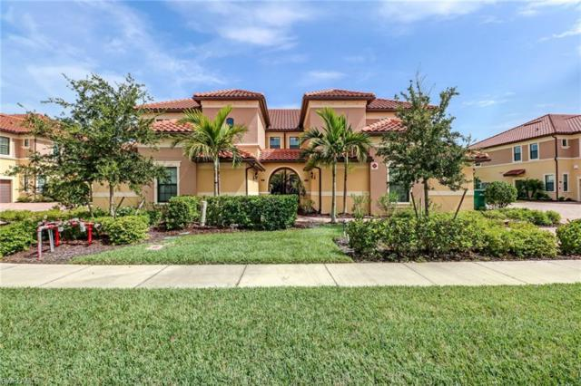 12045 Covent Garden Ct #2102, Naples, FL 34120 (MLS #218045566) :: Clausen Properties, Inc.