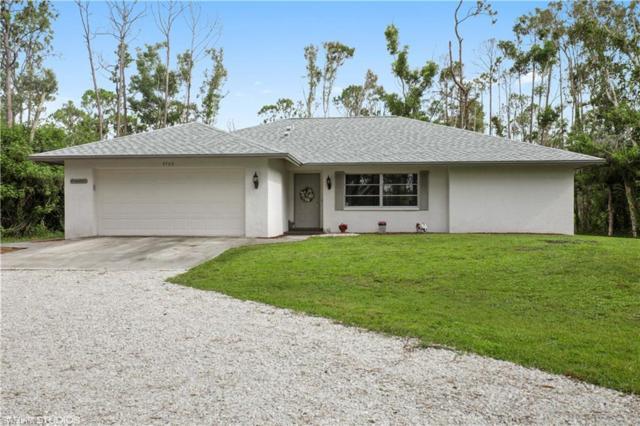 5760 Autumn Oaks Ln, Naples, FL 34119 (MLS #218045580) :: Clausen Properties, Inc.