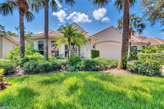 9242 Troon Lakes Dr, Naples, FL 34109 (#218045587) :: Equity Realty