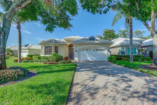19478 Silver Oak Dr, Estero, FL 33967 (MLS #218045785) :: RE/MAX Realty Group