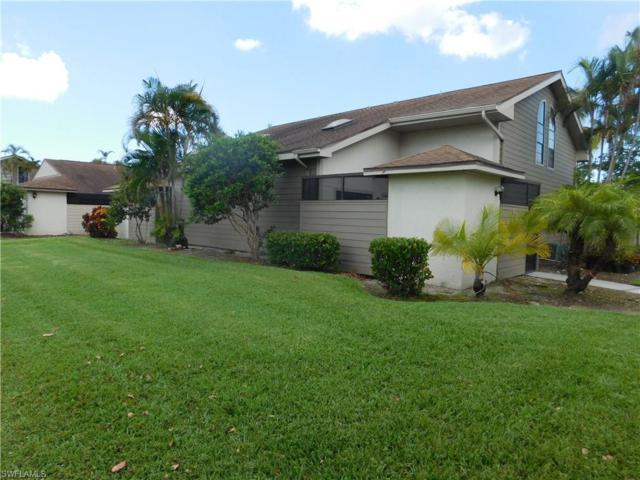 13371 Broadhurst Loop, Fort Myers, FL 33919 (#218045794) :: Equity Realty