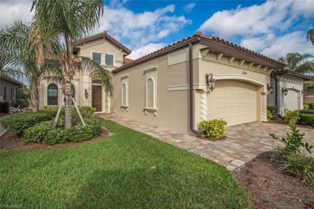 11304 Hidalgo Ct, Fort Myers, FL 33912 (#218045843) :: Equity Realty
