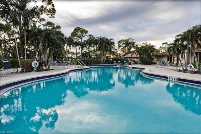 169 Penny Ln #1252, Naples, FL 34112 (MLS #218045861) :: Clausen Properties, Inc.