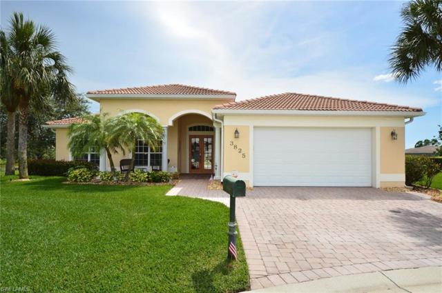 3825 Leighton Ct, Naples, FL 34116 (MLS #218045922) :: Clausen Properties, Inc.