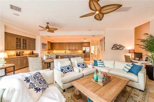 1001 10th Ave S #204, Naples, FL 34102 (MLS #218045925) :: The Naples Beach And Homes Team/MVP Realty