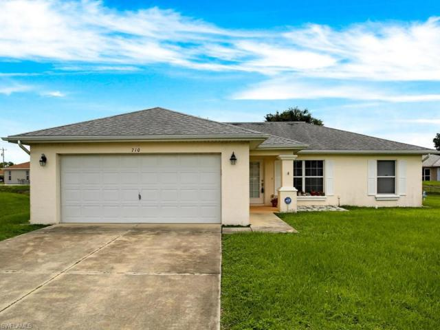 710 Altair Ave, Fort Myers, FL 33913 (MLS #218045945) :: Clausen Properties, Inc.
