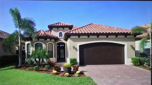 9097 Isla Bella Cir, Bonita Springs, FL 34135 (MLS #218045952) :: RE/MAX DREAM
