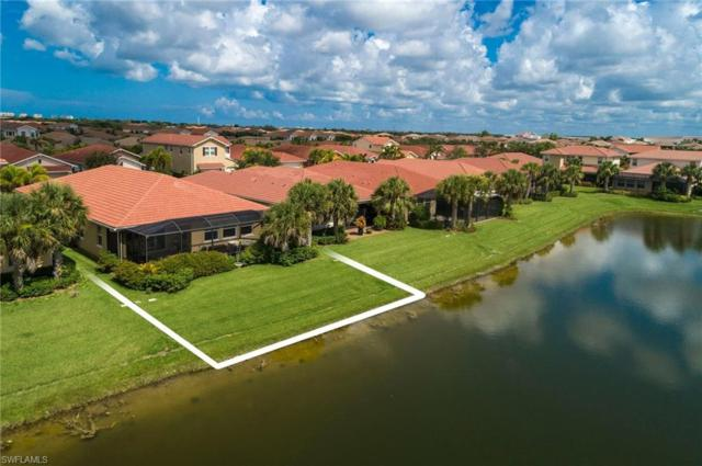 13592 Manchester Way, Naples, FL 34109 (#218046016) :: Equity Realty