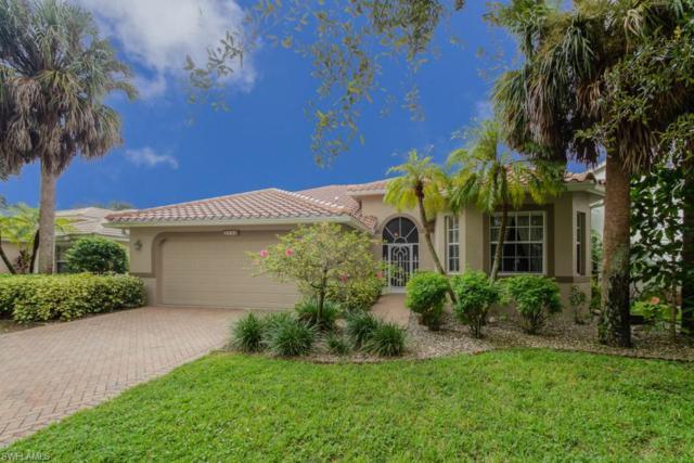 2189 Morning Sun Ln, Naples, FL 34119 (MLS #218046029) :: Clausen Properties, Inc.