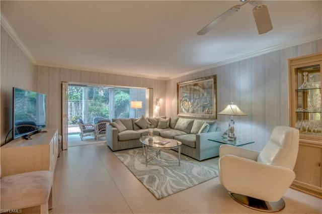304 2nd St S #304, Naples, FL 34102 (MLS #218046057) :: The Naples Beach And Homes Team/MVP Realty