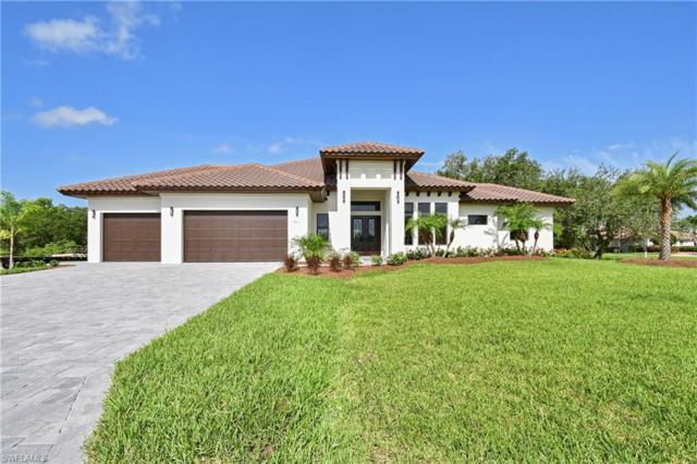 18625 Royal Hammock Blvd, Naples, FL 34114 (MLS #218046112) :: Clausen Properties, Inc.