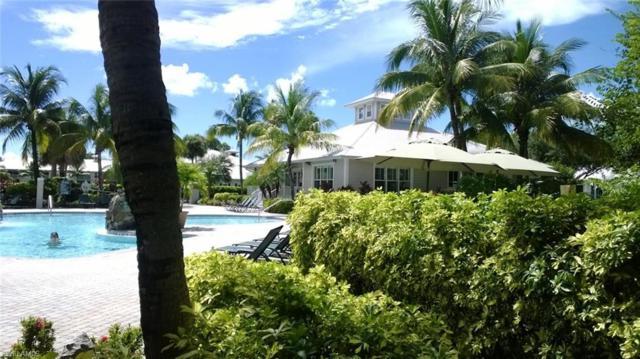 7880 Mahogany Run Ln #1622, Naples, FL 34113 (MLS #218046125) :: Clausen Properties, Inc.