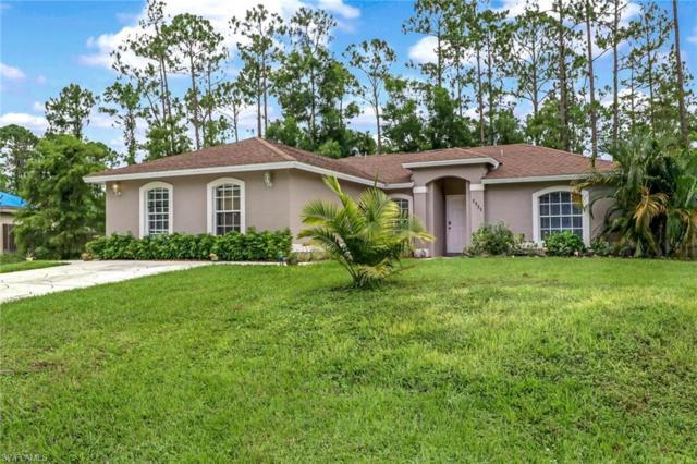 2525 Brantley Blvd, Naples, FL 34117 (MLS #218046141) :: Clausen Properties, Inc.