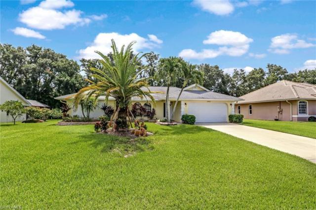 28383 Tasca Dr, Bonita Springs, FL 34135 (#218046190) :: Equity Realty