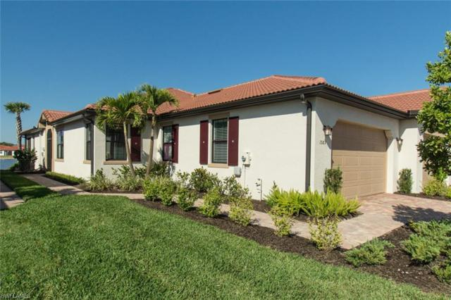 1569 Oceania Dr S, Naples, FL 34113 (#218046194) :: Equity Realty