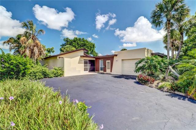 4000 Lakewood Blvd, Naples, FL 34112 (#218046195) :: Equity Realty