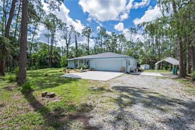 5250 Sycamore Dr, Naples, FL 34119 (MLS #218046241) :: Clausen Properties, Inc.