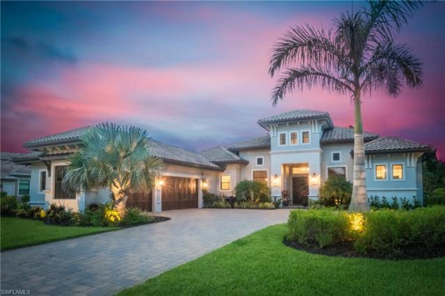 9605 Pavia Ct, Naples, FL 34113 (#218046331) :: Equity Realty