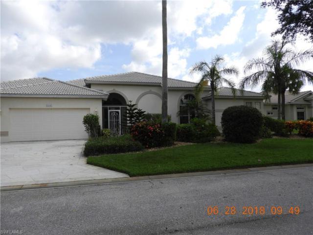 26141 Summer Greens Dr, Bonita Springs, FL 34135 (MLS #218046350) :: RE/MAX DREAM