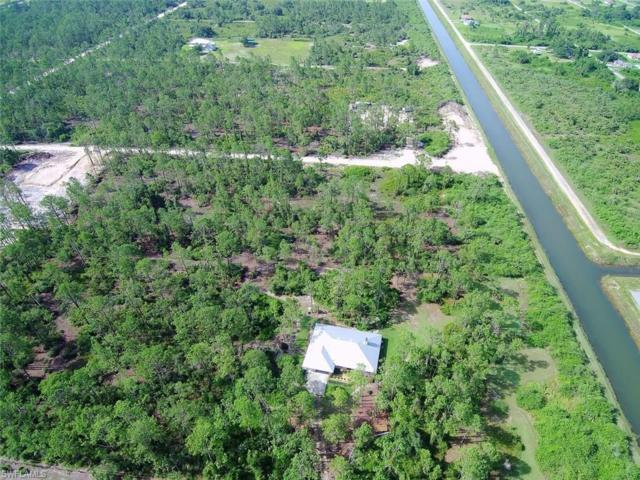 7943 20th Pl, Other, FL 33935 (#218046365) :: Equity Realty