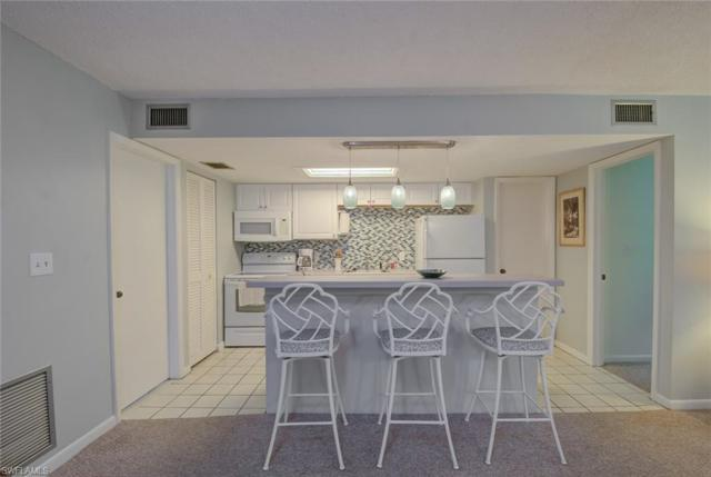 256 Palm Dr 50-5, Naples, FL 34112 (MLS #218046448) :: The Naples Beach And Homes Team/MVP Realty