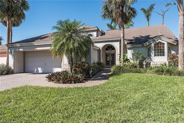 15 Grey Wing Pt, Naples, FL 34113 (#218046473) :: RealPro Realty