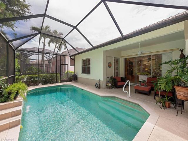 6071 Shallows Way, Naples, FL 34109 (MLS #218046595) :: RE/MAX DREAM