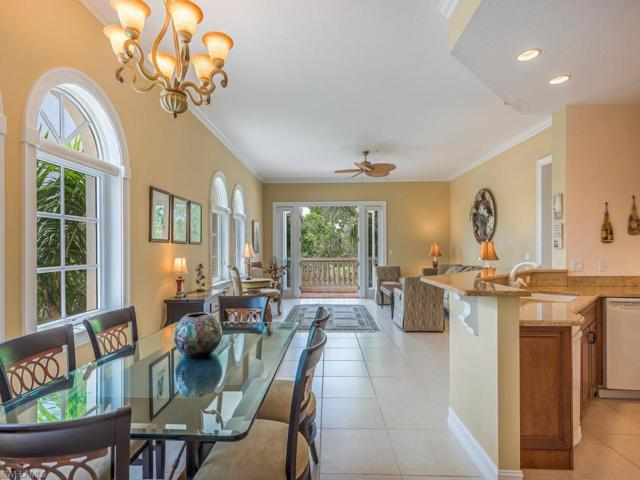 633 6th Ave S B-305, Naples, FL 34102 (MLS #218046643) :: The Naples Beach And Homes Team/MVP Realty