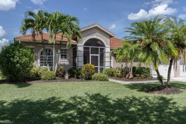 800 Grand Rapids Blvd, Naples, FL 34120 (#218046656) :: Equity Realty