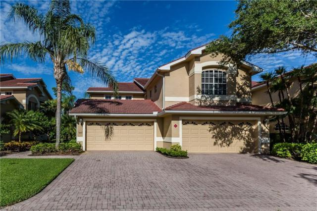 20240 Calice Ct #503, Estero, FL 33928 (#218046673) :: Equity Realty