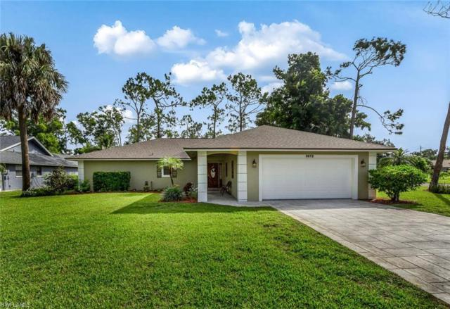 3072 Round Table Ct NE, Naples, FL 34112 (#218046692) :: Equity Realty