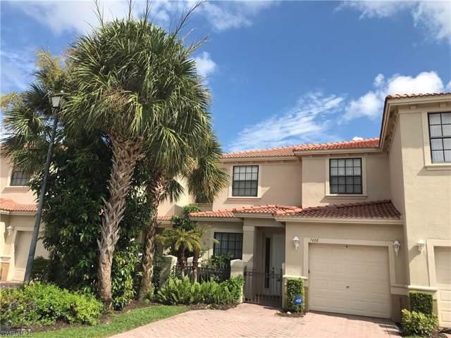 7488 Bristol Cir, Naples, FL 34120 (MLS #218046694) :: Clausen Properties, Inc.