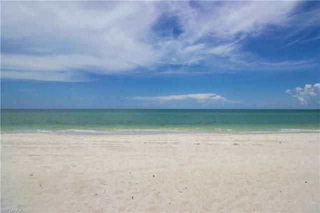 4005 Gulf Shore Blvd N #700, Naples, FL 34103 (MLS #218046705) :: The Naples Beach And Homes Team/MVP Realty