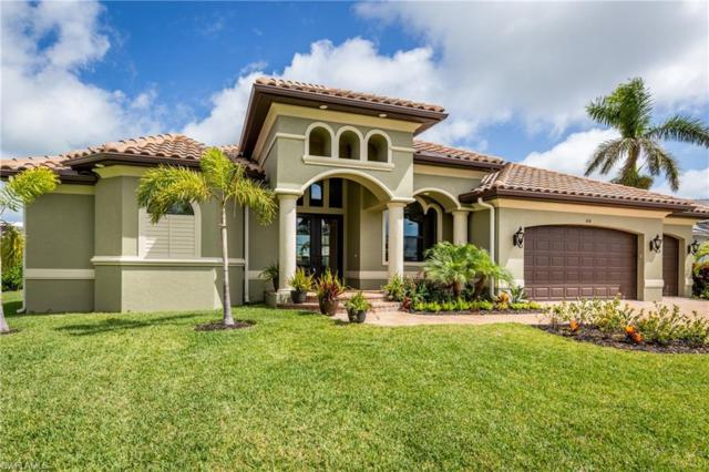 616 Somerset Ct, Marco Island, FL 34145 (MLS #218046766) :: Clausen Properties, Inc.