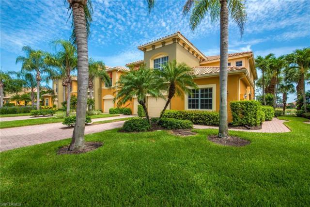 12091 Toscana Way #103, Bonita Springs, FL 34135 (MLS #218046775) :: Clausen Properties, Inc.