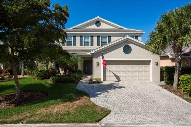 2648 Maraval Ct, Cape Coral, FL 33991 (MLS #218046779) :: The New Home Spot, Inc.