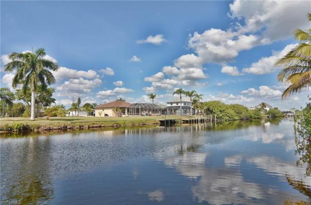 2129 Saint Croix Ave, Fort Myers, FL 33905 (MLS #218046824) :: Clausen Properties, Inc.