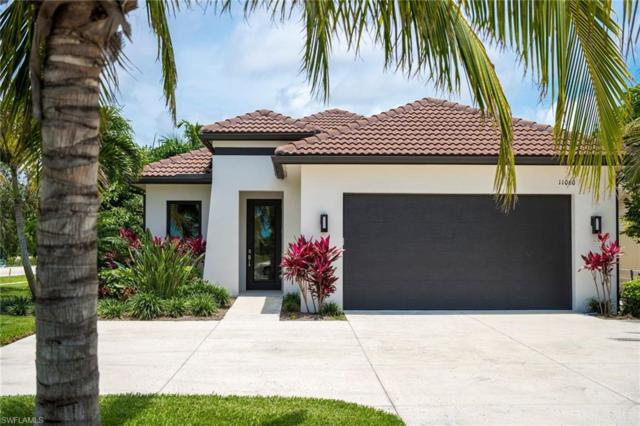 166 5th St, Bonita Springs, FL 34134 (MLS #218046855) :: RE/MAX DREAM