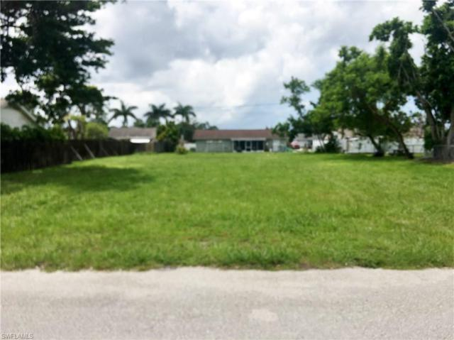 5080 31st Ave SW, Naples, FL 34116 (MLS #218046869) :: Clausen Properties, Inc.