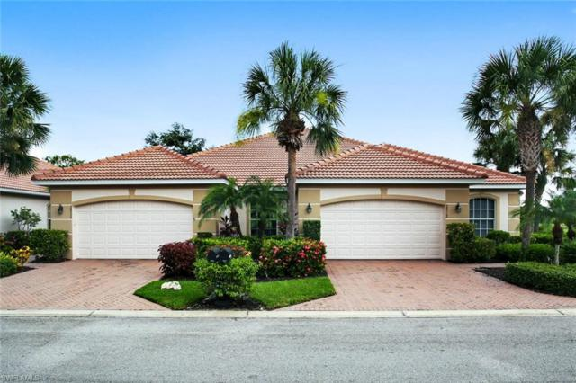 28516 F B Fowler Ct, Bonita Springs, FL 34135 (MLS #218046903) :: The Naples Beach And Homes Team/MVP Realty