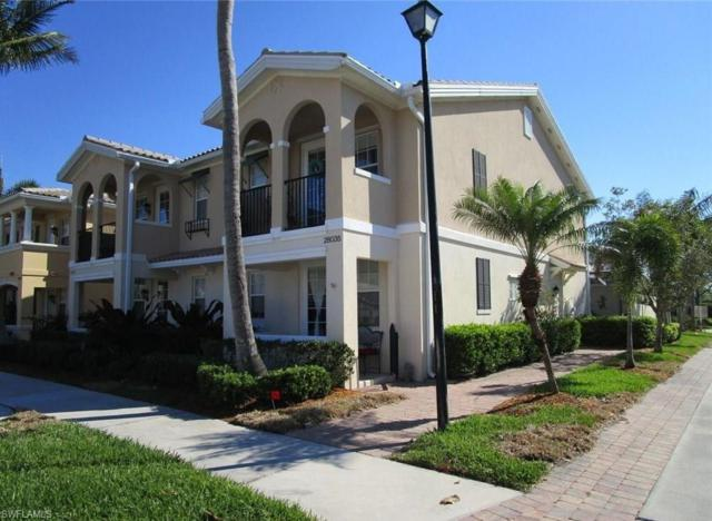 28035 Grossetto Way, Bonita Springs, FL 34135 (#218046909) :: Equity Realty
