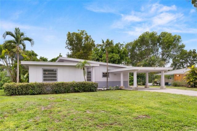 166 2nd St, Bonita Springs, FL 34134 (MLS #218046941) :: Clausen Properties, Inc.