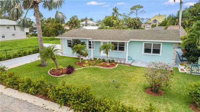 27257 Barbarosa St, Bonita Springs, FL 34135 (MLS #218046945) :: Clausen Properties, Inc.