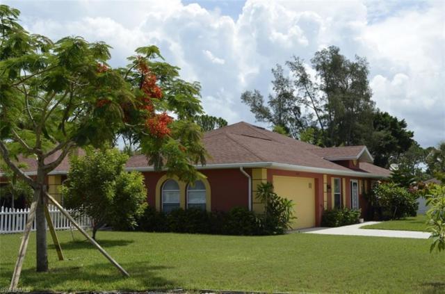 4096 Springs Ln, Bonita Springs, FL 34134 (#218046962) :: Equity Realty