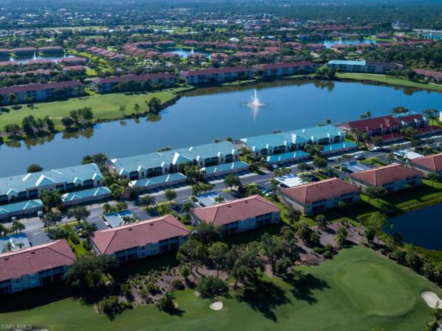 2840 Cypress Trace Cir #1928, Naples, FL 34119 (#218046991) :: Southwest Florida R.E. Group LLC