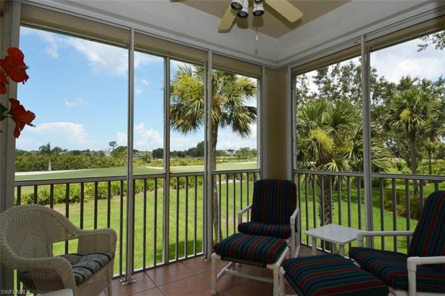 9500 Highland Woods Blvd #7208, Bonita Springs, FL 34135 (MLS #218047067) :: RE/MAX DREAM