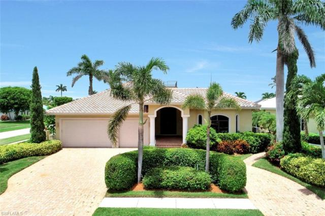 1781 Barbados Ave, Marco Island, FL 34145 (MLS #218047083) :: Clausen Properties, Inc.