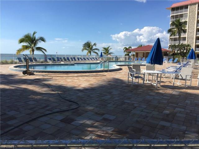 25740 Hickory Blvd #246, Bonita Springs, FL 34134 (MLS #218047118) :: The Naples Beach And Homes Team/MVP Realty